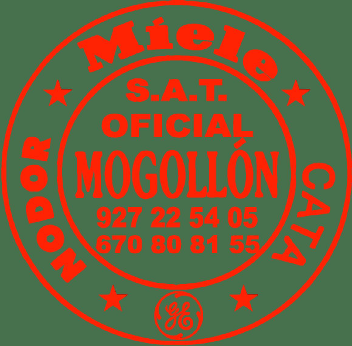 Sat Mogollón